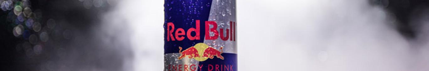 Red Bull 5. Yıl Ödülü ...