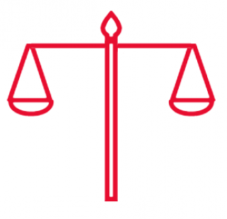 Güvenilirlik ve Yasalara Uygunluk...